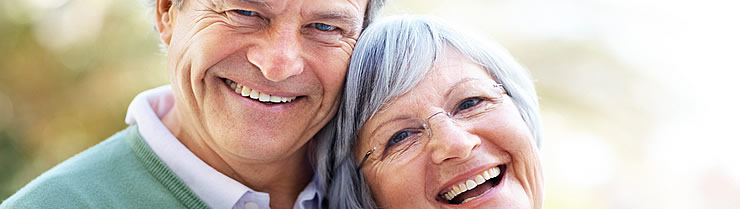 dentures Burlington, Oakville, Halton