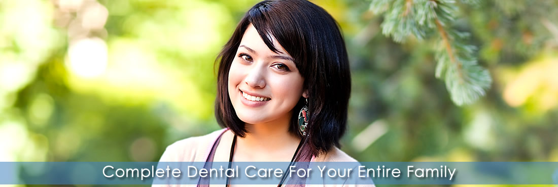family dental care Burlington, Oakville, Halton, Mississauga