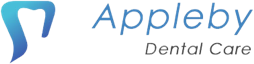 Appleby Dental Care Logo
